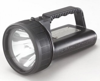 Lampe portative LED ATEX - Devis sur Techni-Contact.com - 1