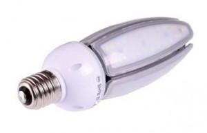 Lampe pour réverbère et candélabre - Devis sur Techni-Contact.com - 1