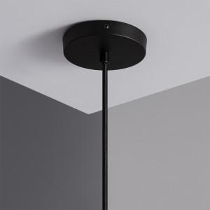 Lampe Suspendue  - Devis sur Techni-Contact.com - 4
