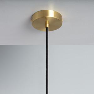 Lampe Suspendue  - Devis sur Techni-Contact.com - 7
