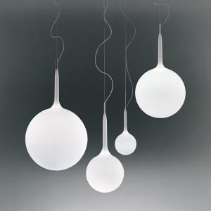 Lampe Suspendue Castore Ø14cm ARTEMIDE - Devis sur Techni-Contact.com - 1