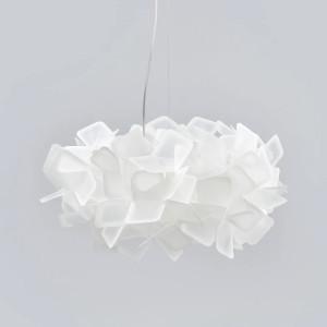Lampe Suspendue Clizia SLAMP - Devis sur Techni-Contact.com - 1