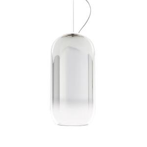 Lampe Suspendue Gople S ARTEMIDE - Devis sur Techni-Contact.com - 1