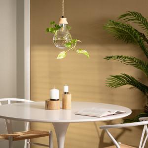 Lampe Suspendue Kathu  - Devis sur Techni-Contact.com - 2