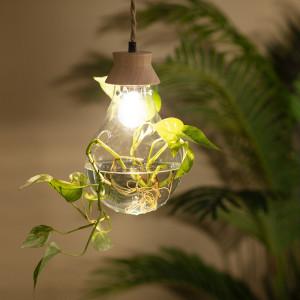 Lampe Suspendue Kathu  - Devis sur Techni-Contact.com - 4
