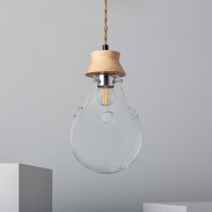 Lampe Suspendue Kathu  - Devis sur Techni-Contact.com - 5