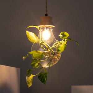 Lampe Suspendue Kathu  - Devis sur Techni-Contact.com - 6