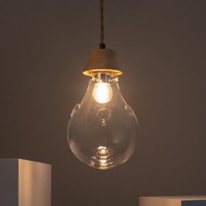 Lampe Suspendue Kathu  - Devis sur Techni-Contact.com - 7