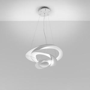 Lampe Suspendue LED Pirce Mini 44W ARTEMIDE - Devis sur Techni-Contact.com - 1