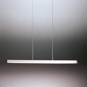 Lampe Suspendue LED Talo Ø120cm 50W ARTEMIDE - Devis sur Techni-Contact.com - 1