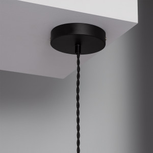 Lampe Suspendue Qashinka - Devis sur Techni-Contact.com - 3