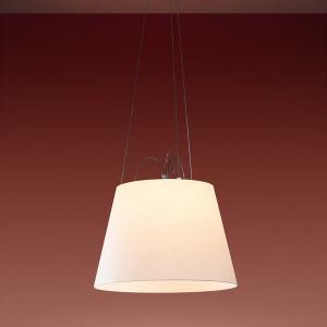 Lampe Suspendue Tolomeo Mega ARTEMIDE - Devis sur Techni-Contact.com - 1
