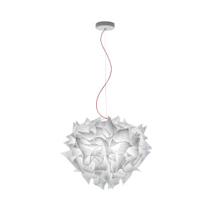 Lampe Suspendue Veli Couture SLAMP - Devis sur Techni-Contact.com - 1