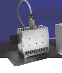 Lampe UV à LED - Devis sur Techni-Contact.com - 1