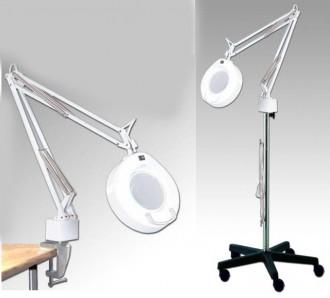 Lampes d'examen - Devis sur Techni-Contact.com - 1