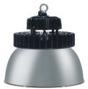 Lampes industrielles LED - Devis sur Techni-Contact.com - 2