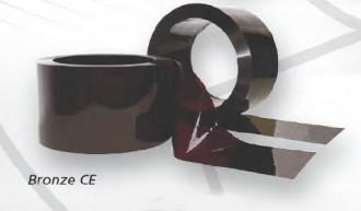 Lanière de soudure - Devis sur Techni-Contact.com - 3