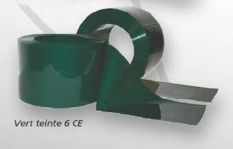 Lanière de soudure - Devis sur Techni-Contact.com - 4