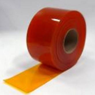 Lanière PVC souple anti insectes - Devis sur Techni-Contact.com - 3