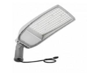 Lanterne LED éclairage public - Devis sur Techni-Contact.com - 1