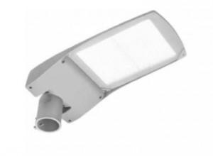 Lanterne LED pour éclairage urbain - Devis sur Techni-Contact.com - 1