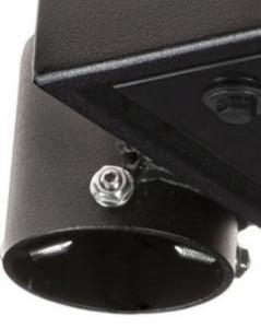 Lanterne solaire LED - Devis sur Techni-Contact.com - 6