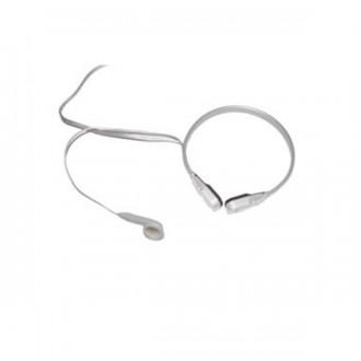 Laryngophone compatible Vox pour XTNi - Devis sur Techni-Contact.com - 1