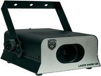LASER SHOW 250-120 KOOL LIGHT - Devis sur Techni-Contact.com - 1
