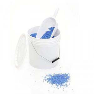 Lave-batterie à granules - Devis sur Techni-Contact.com - 1