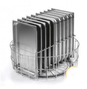 Lave-batterie à granules - Devis sur Techni-Contact.com - 4