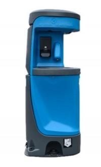 Lave main autonome mobile - Devis sur Techni-Contact.com - 1