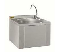 Lave-mains de cuisine - Devis sur Techni-Contact.com - 1