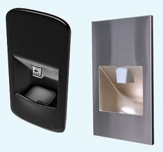 Lave mains sèche mains - Devis sur Techni-Contact.com - 1