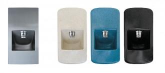 Lave mains sèche mains - Devis sur Techni-Contact.com - 2