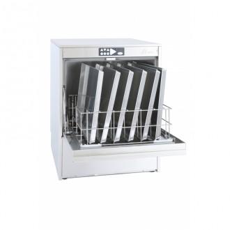 Lave-ustensiles - Devis sur Techni-Contact.com - 1