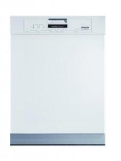 Lave vaisselle 17 litres - Devis sur Techni-Contact.com - 1