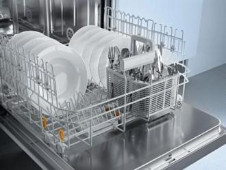Lave vaisselle 17 litres - Devis sur Techni-Contact.com - 2