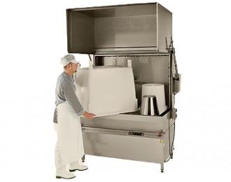 Lave vaisselle - Devis sur Techni-Contact.com - 2