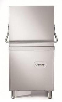 Lave vaisselle a capot - Devis sur Techni-Contact.com - 1