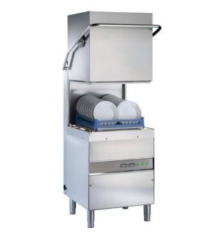 Lave-vaisselle à capot - Devis sur Techni-Contact.com - 1