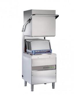 Lave-vaisselle à capot - Devis sur Techni-Contact.com - 2
