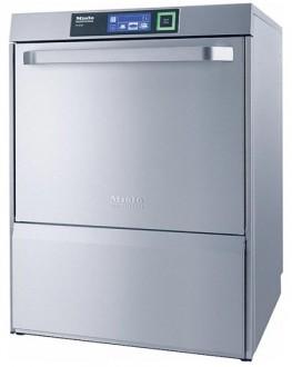 Lave-vaisselle à surchauffeur - Devis sur Techni-Contact.com - 1