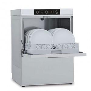 Lave vaisselle frontal débit 30-40 paniers/h - Devis sur Techni-Contact.com - 1
