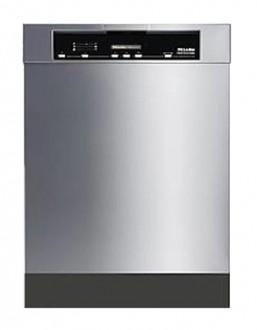 Lave vaisselle professionnel 17 L - Devis sur Techni-Contact.com - 1