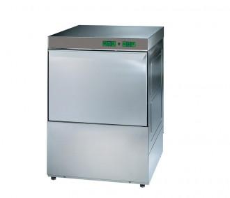 Lave-vaisselle professionnel à chargement frontal - Devis sur Techni-Contact.com - 1