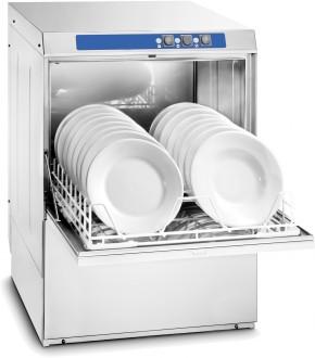 Lave-vaisselle professionnel H. 310 mm - Devis sur Techni-Contact.com - 1