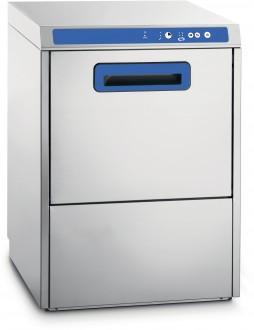 Lave-vaisselle professionnel H. 380 mm - Devis sur Techni-Contact.com - 1