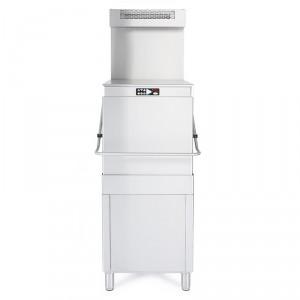 Lave vaisselle professionnel panier 50 x 50 - Devis sur Techni-Contact.com - 1