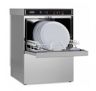 Lave vaisselle professionnel sans pompe - Devis sur Techni-Contact.com - 1