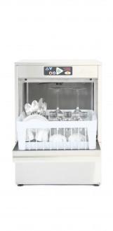 Lave verre pour restaurants - Devis sur Techni-Contact.com - 1